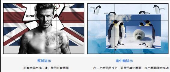 西安拼接屏|好用的液晶拼接屏在杭州哪里可以买到