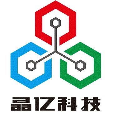 供应杭州品质好的液晶拼接屏-拼接屏供货厂家