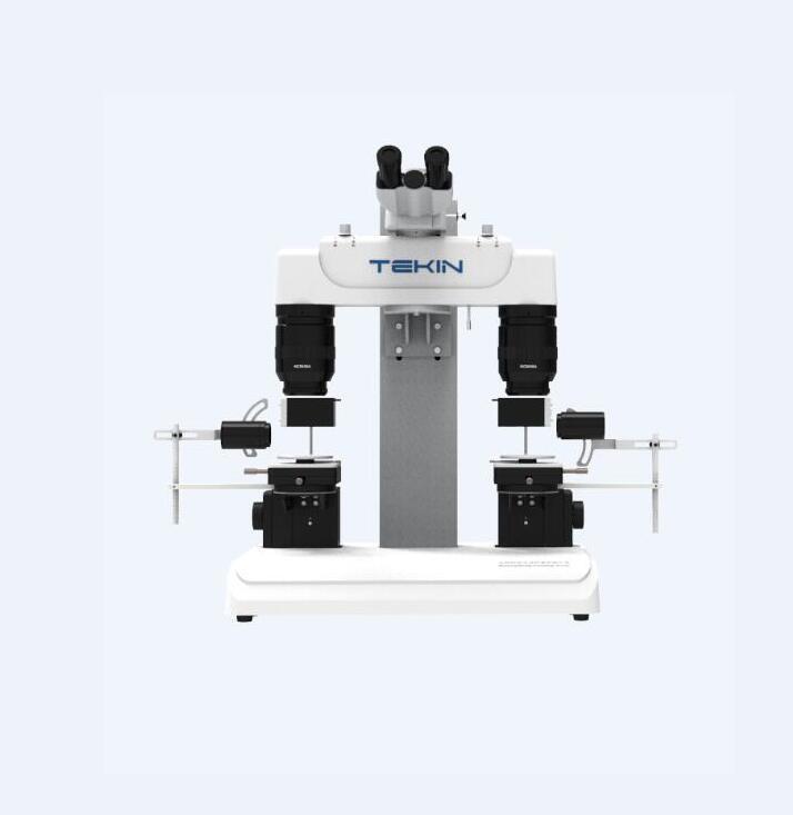 辽宁质量佳的比对显微镜【供销】,细致的比对显微镜