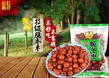 黄骅市 古园 无核脆冬枣 供应