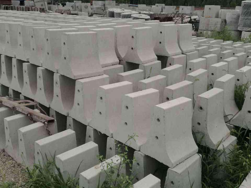 北京水泥构件