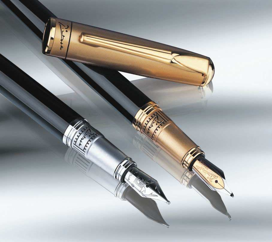 大连办公用品批发钢笔选开发区商场可靠
