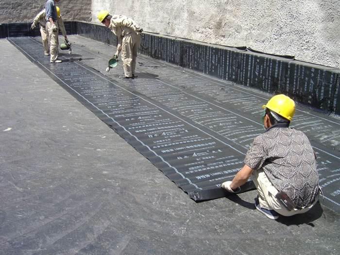 宁夏耐用的防水堵漏材料供应-防水堵漏