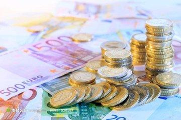 外汇仓位控制技巧 外汇资金管理和仓位控制