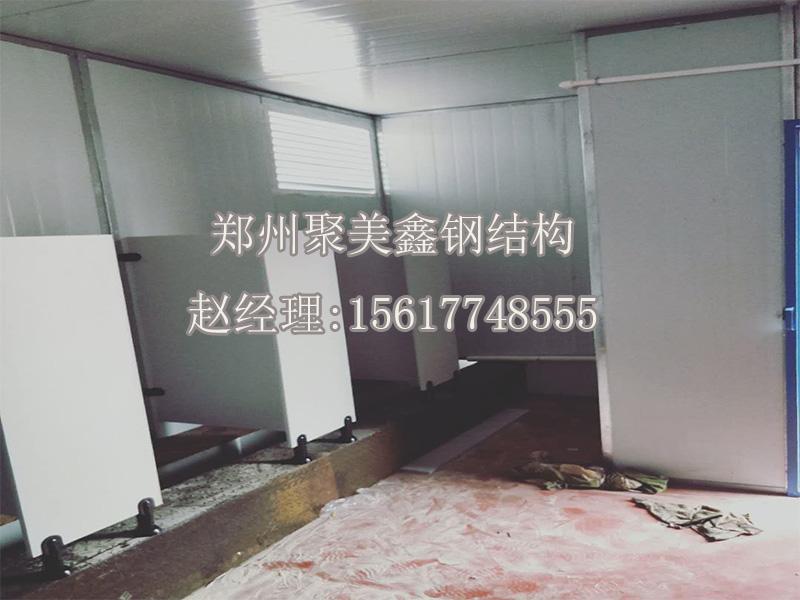 活动集装箱房价格-可信赖的活动集装箱房的安装服务商