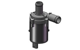 宁波买电子水泵哪家好 汽车电子水泵多少钱
