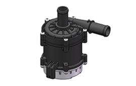 沃德纳汽车部件提供专业的美高梅网上娱乐水泵 汽车美高梅网上娱乐水泵公司