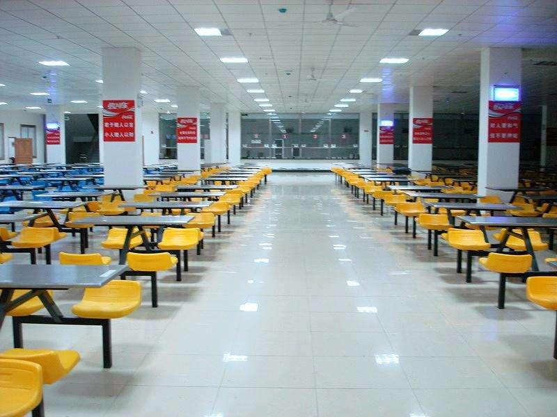 太原哪里有服务周到的食堂承包-饭堂外包服务商