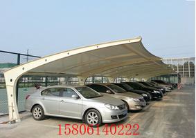 芜湖膜结构汽车棚价格|江苏膜结构汽车棚设计找哪家