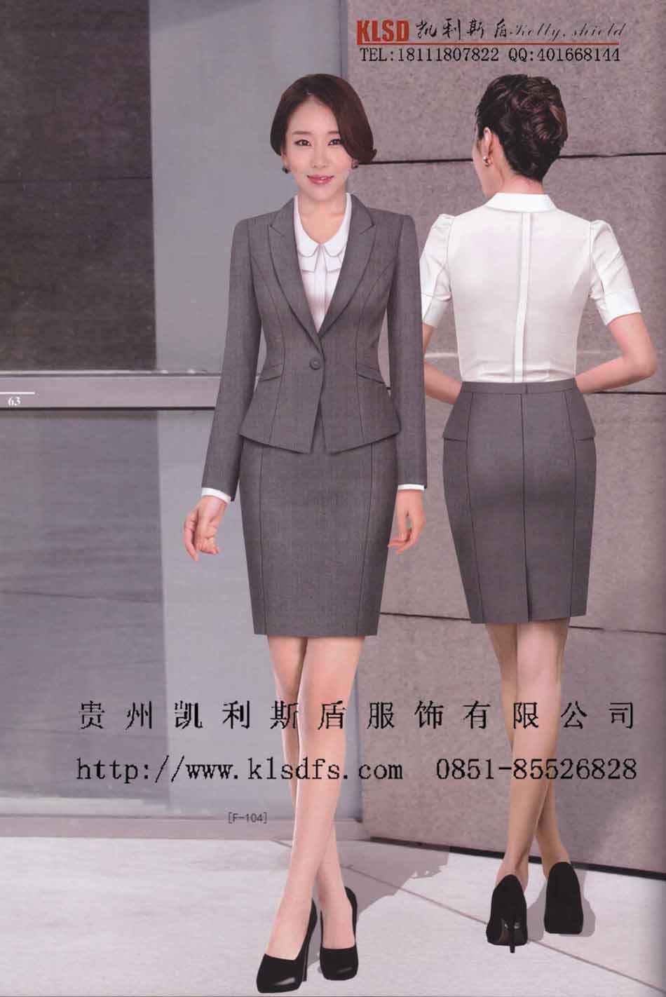 高端女装价格-热销高端女装推荐