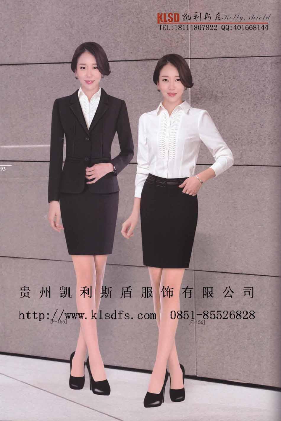 乌当高端女装——款式新颖的高端女装出售