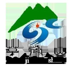 贵州草角山生态农旅开发有限公司
