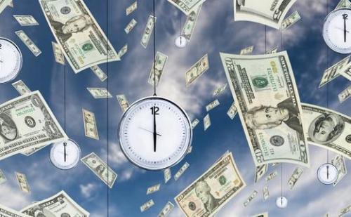 外汇代理招商 低成本快速稳定 快出金秒速交易