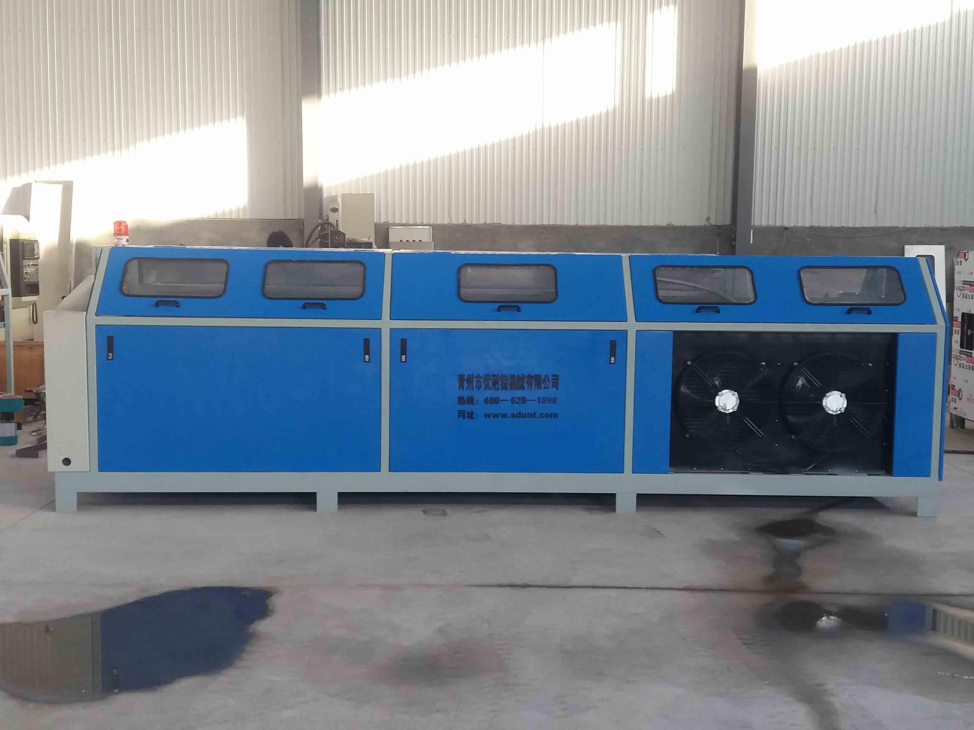 鎳網除膠清洗機設備-優耐特高性價鎳網除膠再生洗網機出售