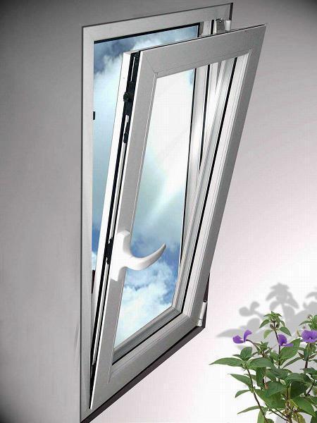 供應山東鋁合金門窗配件質量保證-鋁合金門窗配件價格