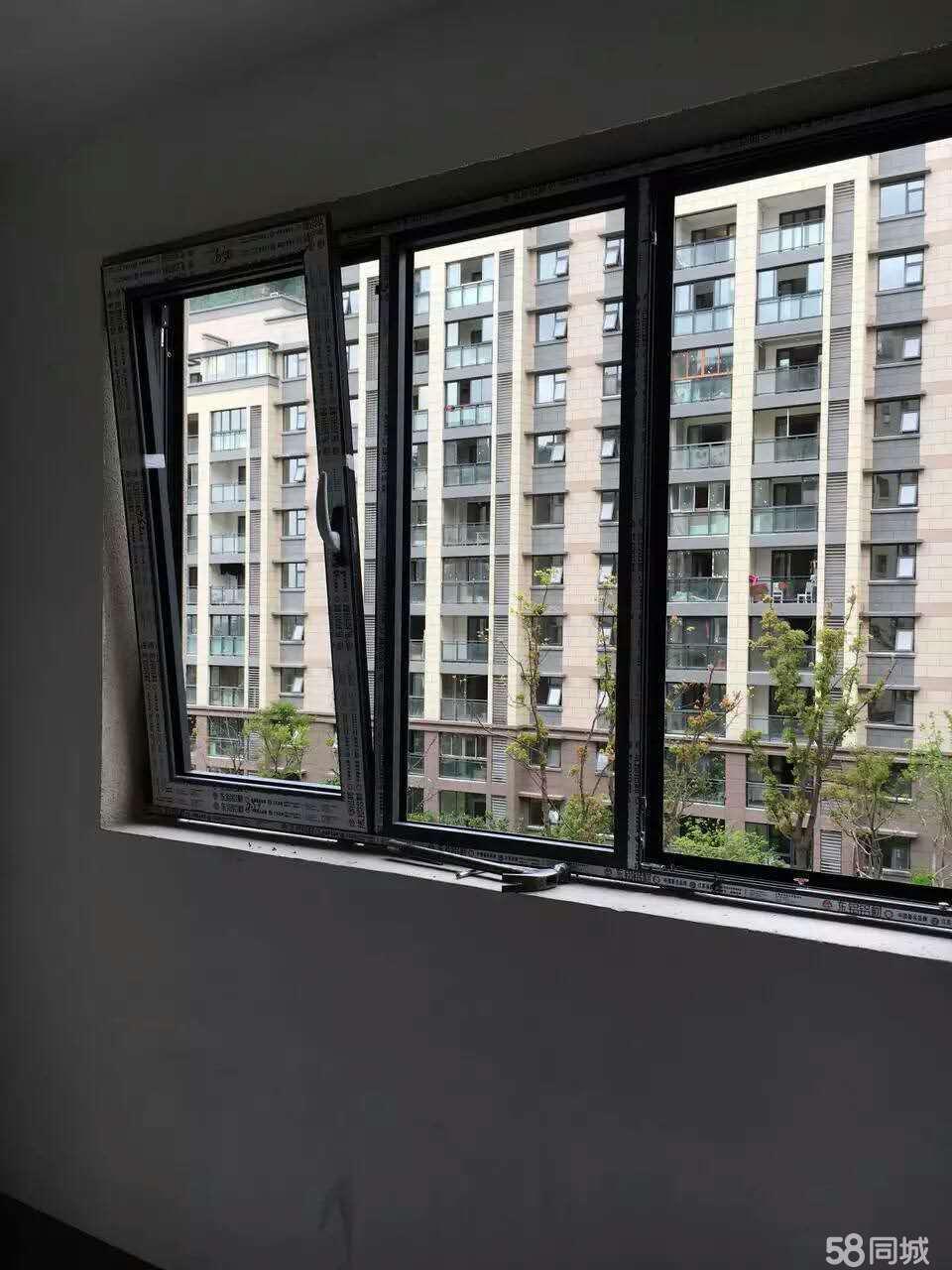 博赛五金制品专业的不锈钢门窗配件出售|不锈钢门窗配件批发