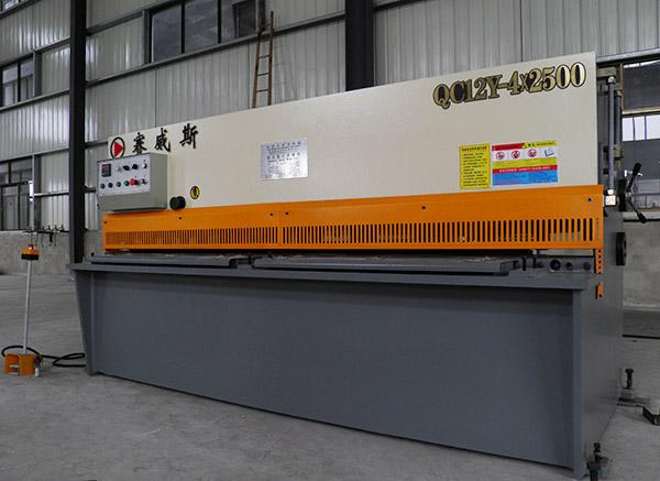 销售液压摆式剪板机-高质量的液压摆式剪板机哪里有卖
