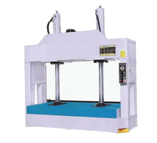 冷压机供应商-好用的冷压机在哪可以买到