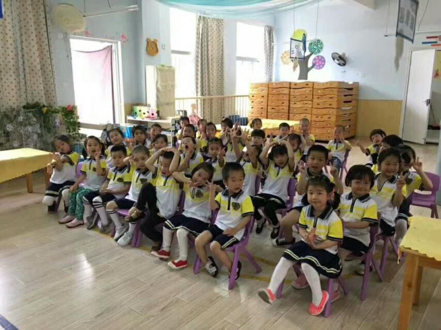 选择专业的互联网教育加盟,就来山东初物文化_西藏互联网教育加盟