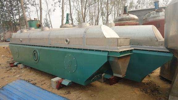 重慶二手干燥機-二手車市場分析二手干燥機