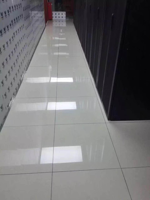 三亚陶瓷防静电地板_诚信经营的陶瓷防静电地板厂家