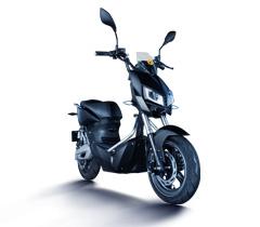电单车锂电池坏了可以修吗?