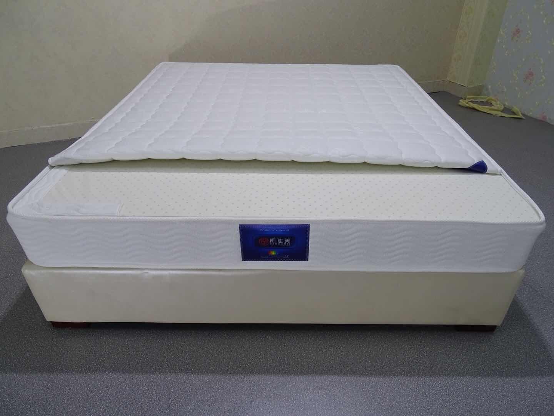 厦门乳胶床垫批发商-竹炭床垫经销商-厦门闽佳美工贸有限公司