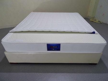 福建床垫供应商-哪家乳胶床垫供应商好