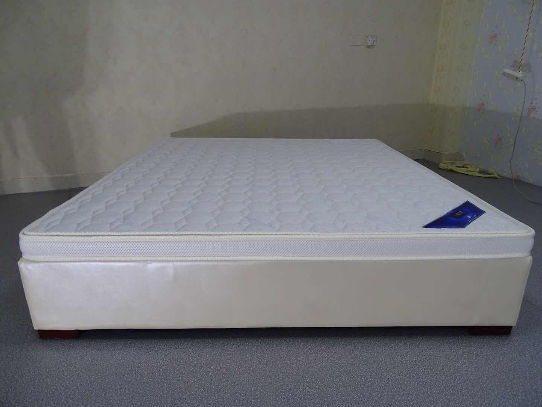 大量供应出售高品质床垫_厦门乳胶床垫价格