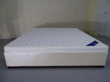 同安乳胶床垫厂家-厦门物超所值的乳胶床垫供应