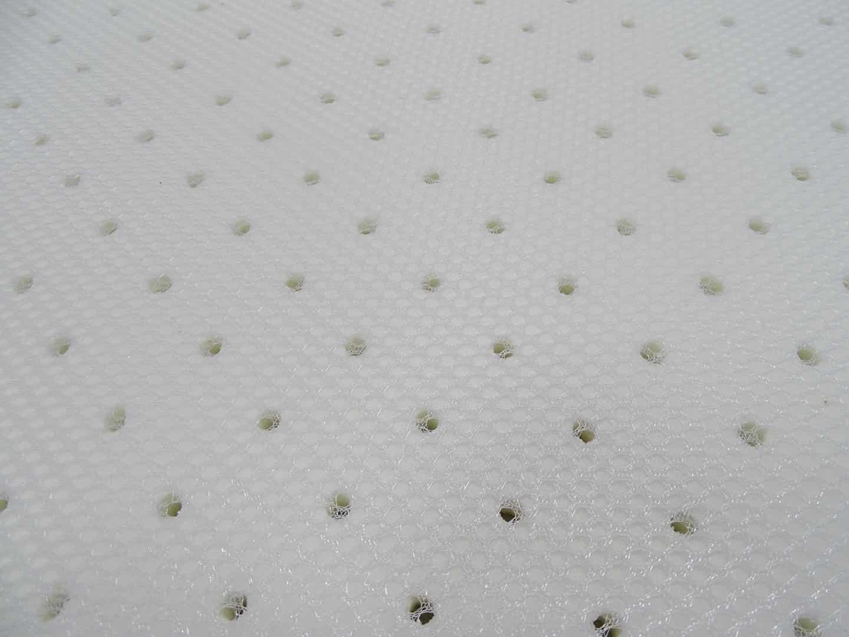 漳浦乳胶床垫订制-哪里有卖价位合理的乳胶床垫