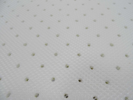 床垫品牌-高性价乳胶床垫在哪买