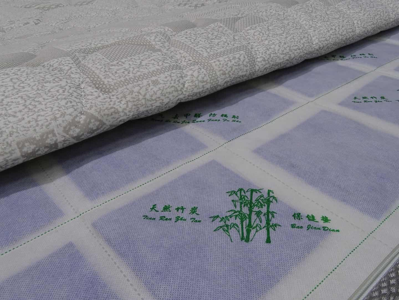价格合理的床垫推荐 床垫厂家