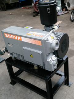 实惠的XD真空泵_中山哪里有供应耐用的XD-202单级旋片真空泵