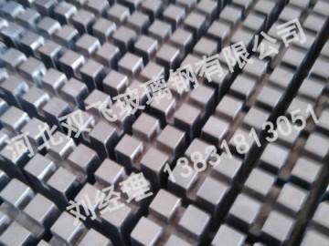 双飞玻璃钢公司专业供应脊瓦模具_脊瓦厂家