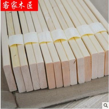 折叠实木床