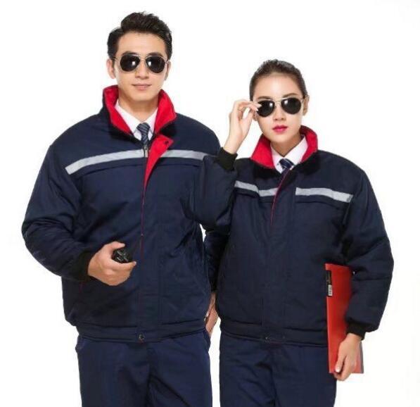 供应北京热卖户外羽绒服 户外长款羽绒服定做厂家