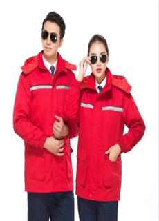羽绒服厂家,北京市名声好的户外羽绒服厂商推荐