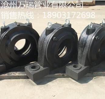 DTIIZ1406滾筒軸承座-河北有品質的滾筒軸承座服務商