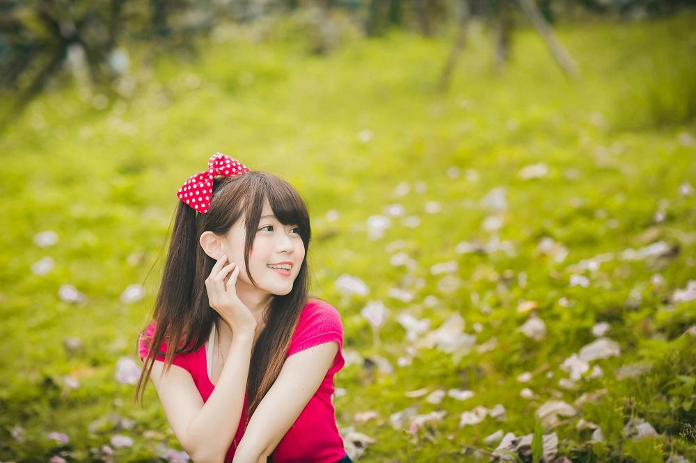 郑州知名的情感咨询公司推荐——女朋友说不喜欢我了该怎么挽回