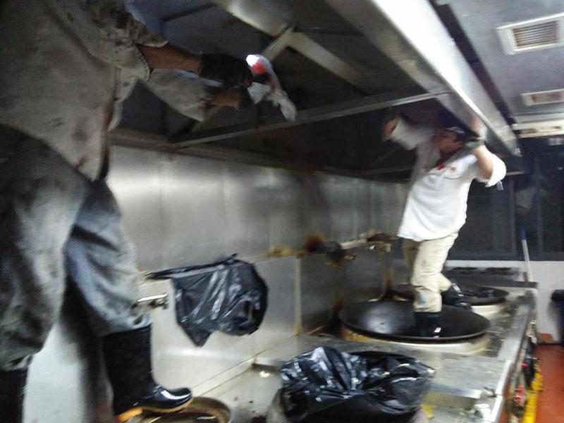 空调清洗哪家好|有口碑的厨房设备安装福建哪里有