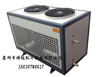 冷水机_冷水机组工程_冷水机安装_冷水机品牌