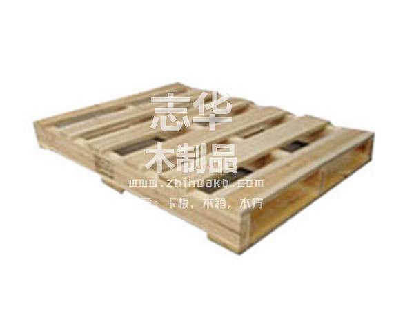实木卡板价位——【荐】价位合理的实木卡板