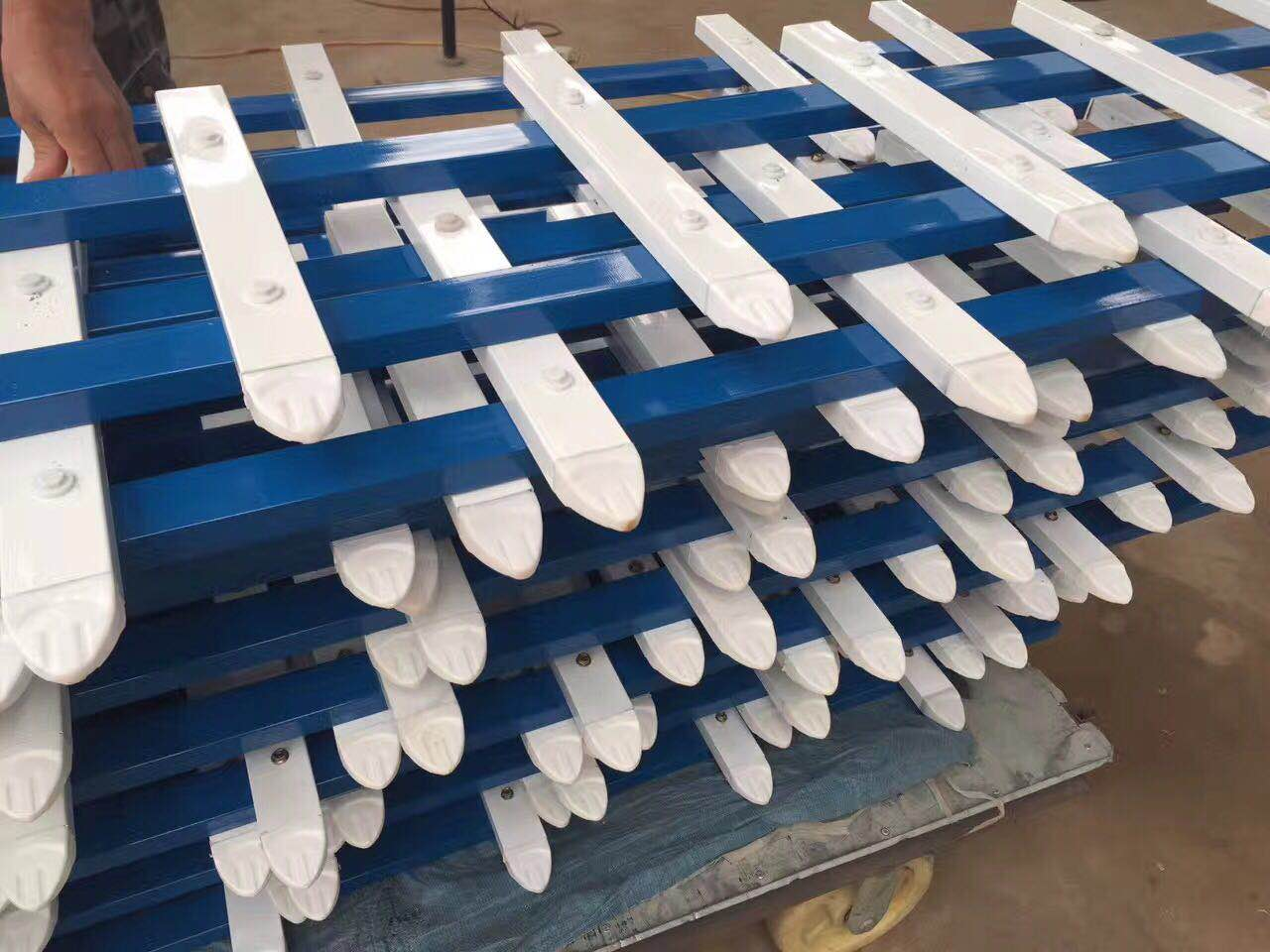 辽宁锌钢护栏厂家——沈阳飞马护栏