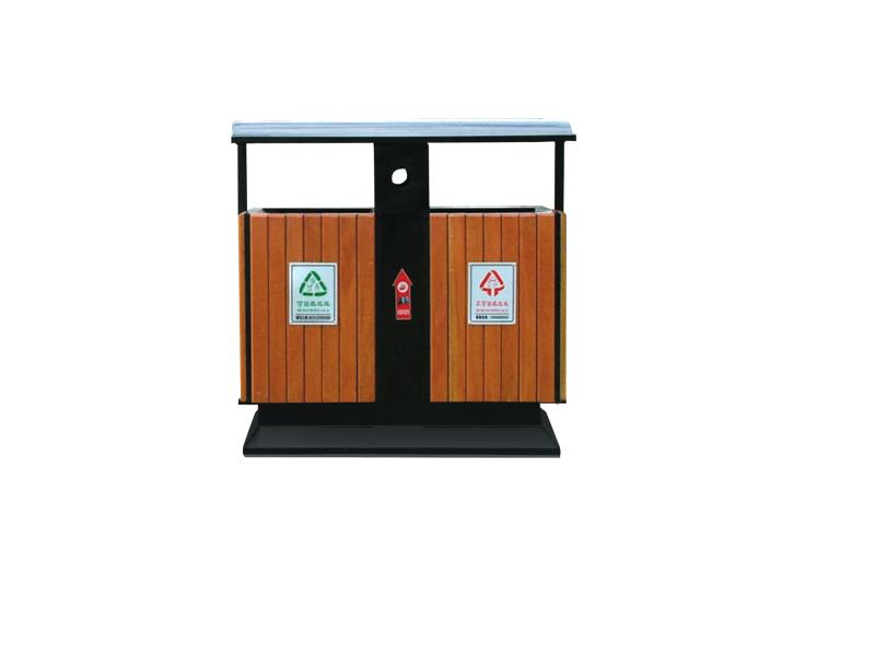 纳川大量供应垃圾中转箱-100升垃圾桶价格
