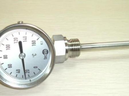 宁夏双金属温度计——宁夏天亚电线yabovip5