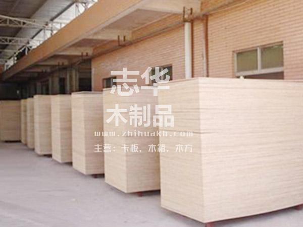 惠州环保多层板生产厂家-优质的胶合板销售