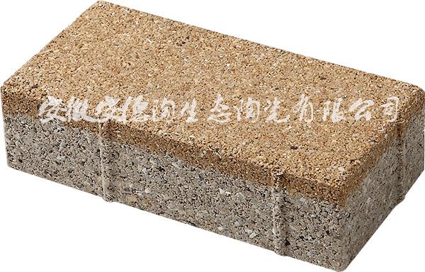 透水砖_实惠的透水砖火热供应中