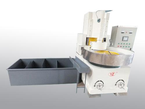 聊城立式圆台磨床加工厂-哪里能买到好用的立式圆台磨床