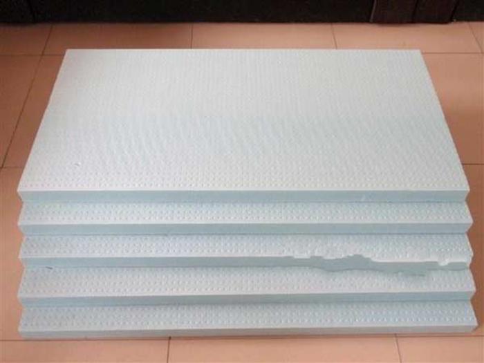 想要購買耐用的銀川苯板找哪家,吳忠苯板供應